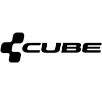 Marca Cube Attain SL