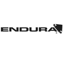 Marca Endura Graphic Cubitex - OFERTA