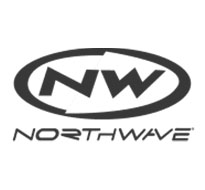 Marca Northwave Escape Evo