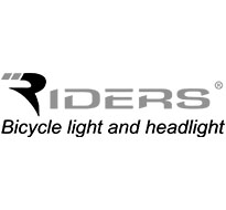 Marca Riders CR900 Unifocal Lens - OFERTA