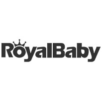 Marca Royal Baby Freestyle 14 - PACK REGALO