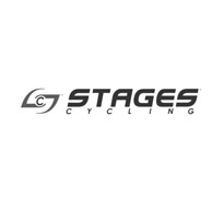 Marca Stages Power R - Dura-Ace R9100