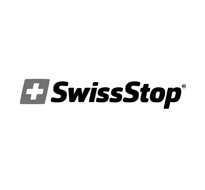 Marca Swissstop Flash Amarillo