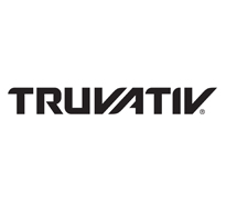 Marca Truvativ CAZOLETAS GXP BLACKBOX