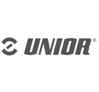 Marca Unior Extractor Cassette Campagnolo
