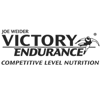 Marca Victory Endurance Energy Up