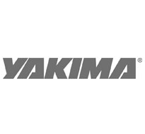 Marca Yakima HighSpeed
