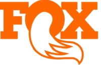 Marca Fox Float Fluid
