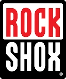Marca Rock Shox Reductores Ario/Bar