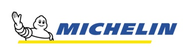 Marca Michelin Diabolo City