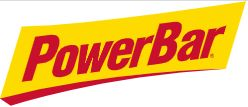 Marca PowerBar Beta Alanine