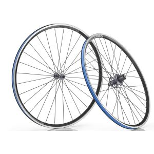 Sprint 350 Tubeless - OFERTA