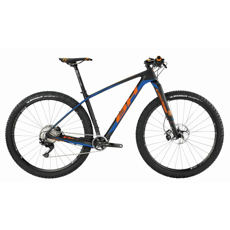 "MTB 29"" BH Ultimate RC 29"" RS1"