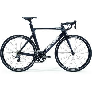 Reacto 5000 Carbon 2015 - OFERTA