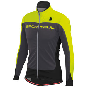 Flash SoftShell