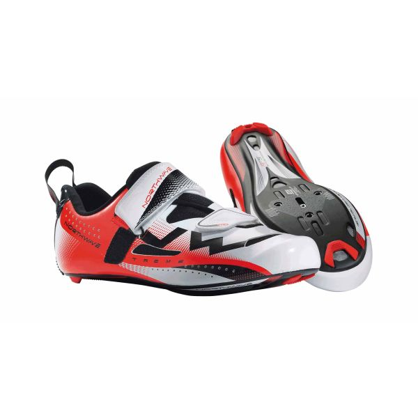 Zapatillas Northwave Extreme Triathlon