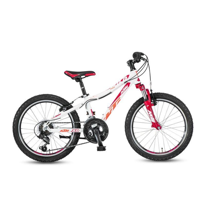 Infantiles/Junior KTM Wild Bee 20.12 12S TY21