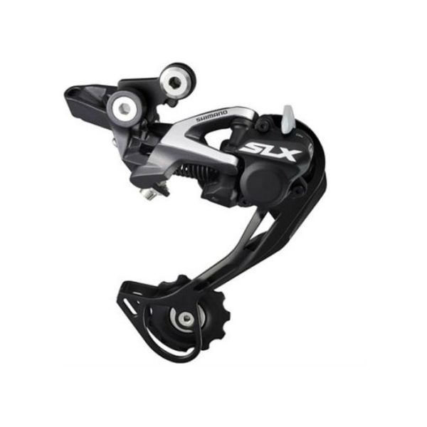 Cambio Shimano SLX Shadow Plus - OFERTA