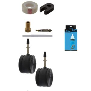 Kit Conversión Tubeless 29""