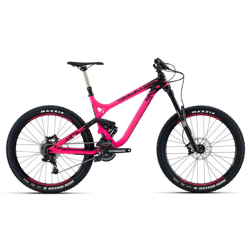 bicicleta MTB 26 pulgadas