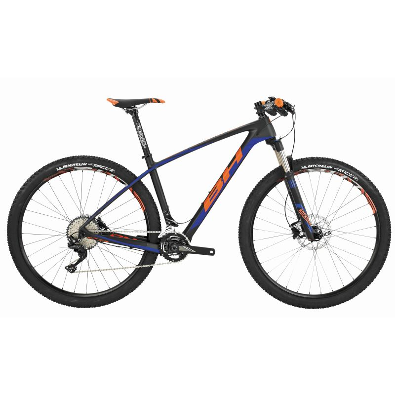 "MTB 29"" BH Ultimate RC 29"" Recon"
