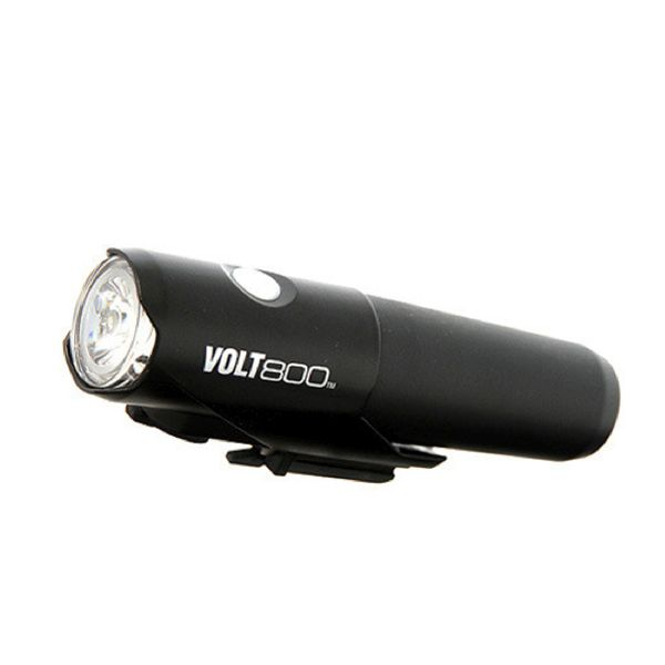 Luces Cateye Volt 800