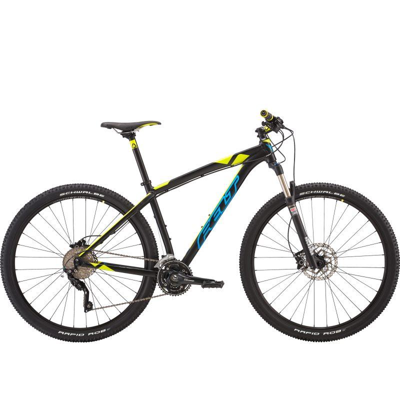 bicicletas mtb 29 felt nine 50 oferta comprar en. Black Bedroom Furniture Sets. Home Design Ideas