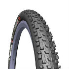 Kratos 29 Tubeless