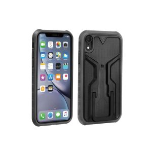 Ridecase Iphone XR