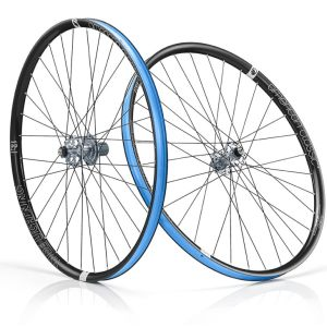 Wide Lightning 29 Tubeless