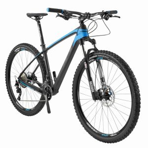 Ultimate RC 29 XT 22SP Rock Shox 30S - OFERTA