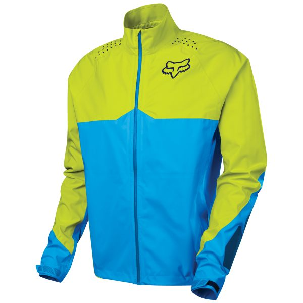 Chaquetas Fox Racing Downpour LT