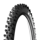 Wild Dig R Tubeless - OFERTA