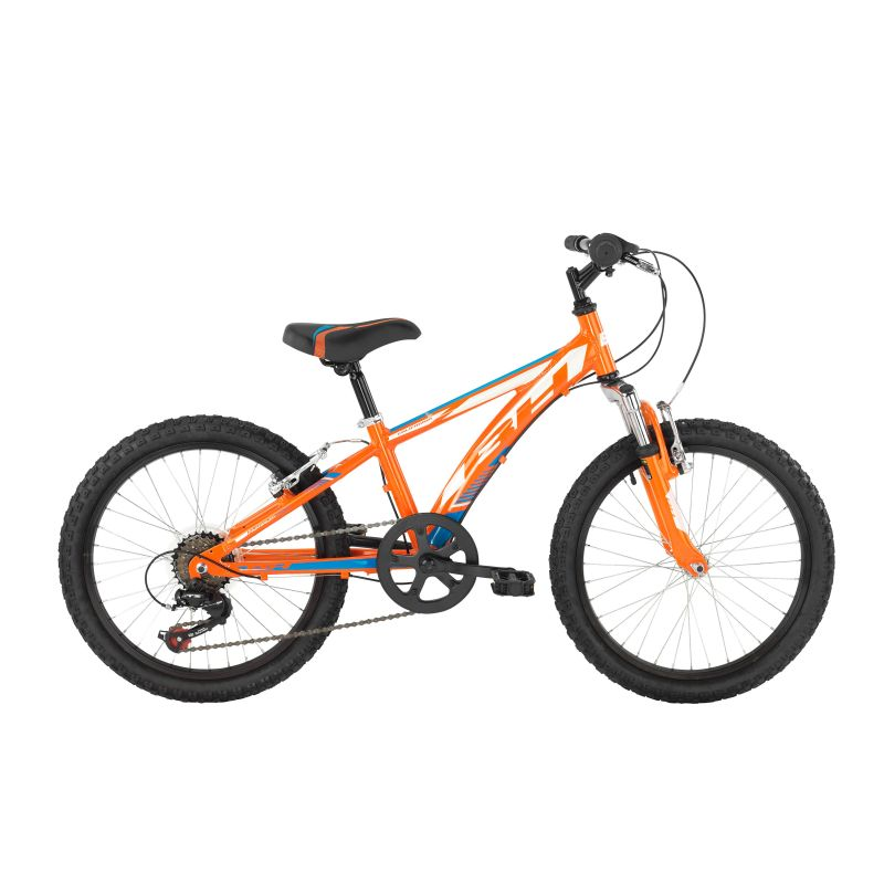 "Infantiles/Junior BH California Alloy 20"" Susp."