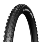 Wild Grip R Tubeless