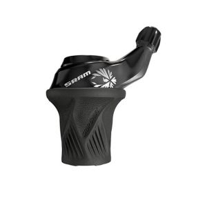 Grip Shift GX Eagle 12V