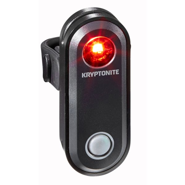 Luces Kryptonite Avenue R-30