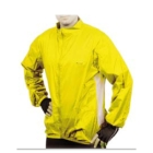 Impermeable CM