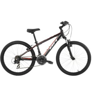 "Spike Junior 24"" 21v - OFERTA"