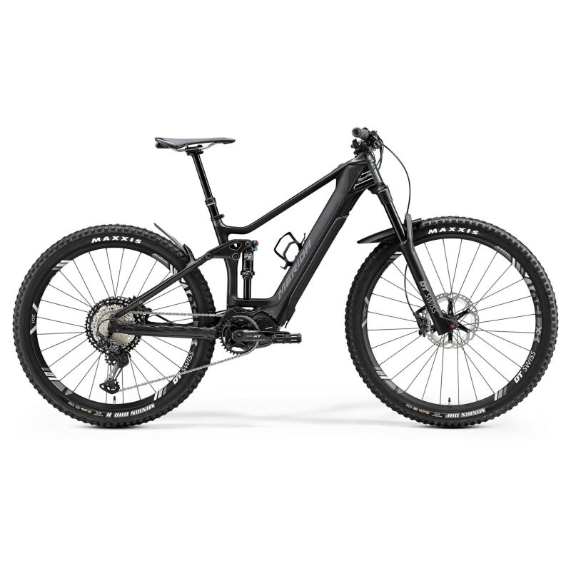 "MTB 29"" Merida Eone Forty 9000"