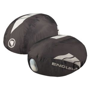 Funda Casco Luminite