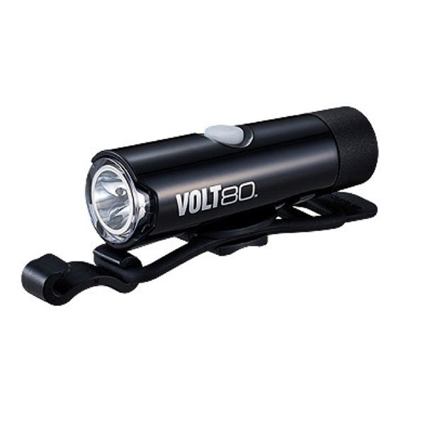 Luces Cateye Volt 80