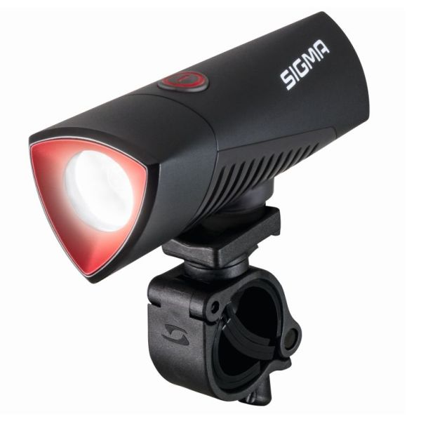 Luces Sigma Buster 700
