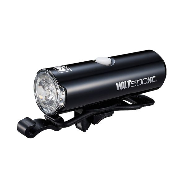 Luces Cateye Volt500XC