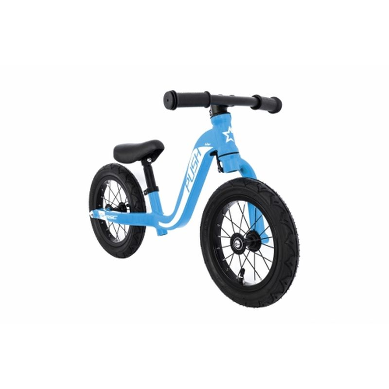 Infantiles/Junior MSC Push Bike - OFERTA