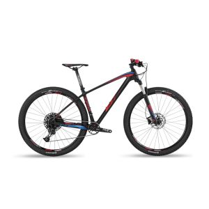 Ultimate RC 6.6