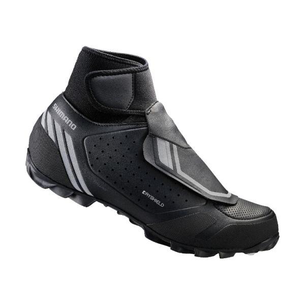 Zapatillas Shimano MW500