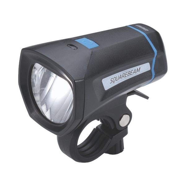 Luces BBB Squarebeam BLS-101K