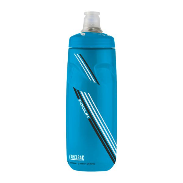 Bidones Camelbak Podium Bottle