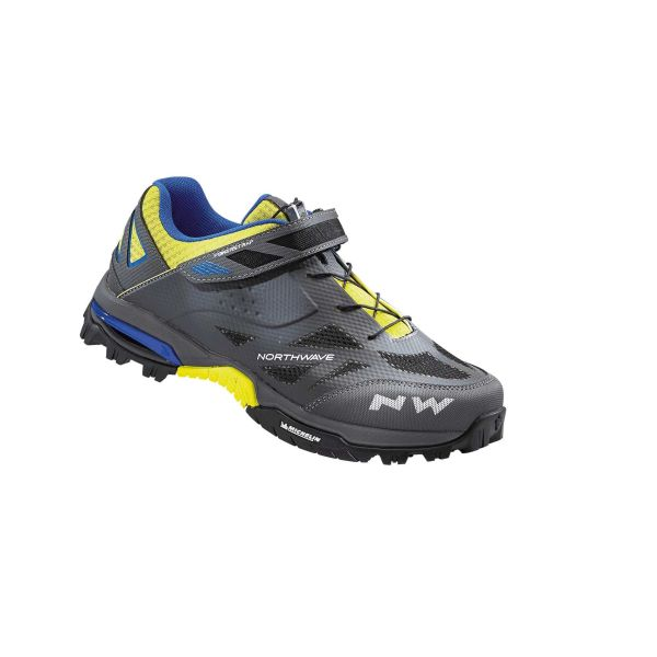 Zapatillas Northwave Enduro